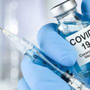 Компанія Moderna назвала вартість однієї дози своєї вакцини від коронавірусу
