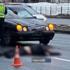 Пішоходу відірвало голову: моторошна ДТП у Харкові. Відео 21+