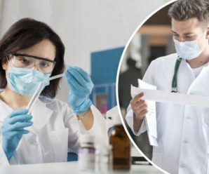 У нас вже третій вірус на порозі: український епідеміолог б'є на сполох