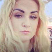Не оформляла та не платила зарплати: українка підприємиця влаштувала трудове рабство для молодих дівчат (відео)