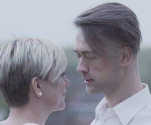 Російський актор Пашинін, який воював на Донбасі проти РФ, одружився з українкою
