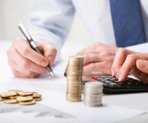 Українці повинні сплатити податок на прибуток: скільки і за що