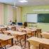 У Раді назвали умову масового закриття шкіл і дитсадків на карантин