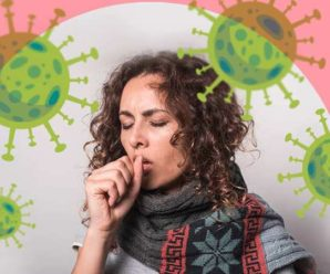 Учені виявили, коли хворий на коронавірус найбільш заразний