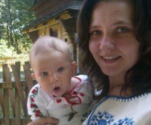 """""""Вдома чекають ще п'ять діток"""": в дружини отця уражено 90% легень, потрібна допомога"""