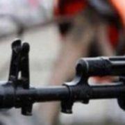 Українцям запропонували роздати стрілецьку зброю: навіщо і кому саме