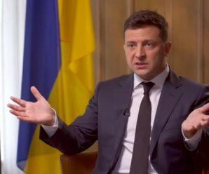 Шахраї виманюють гроші за допомогою відео Зеленського: що відомо