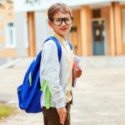 В Україні затверджений новий санітарний регламент для шкіл