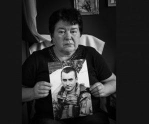 На Франківщині з мами загиблого Героя України роками знущається водій маршрутки