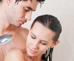 Що слід знати про правила гігієни після сексу