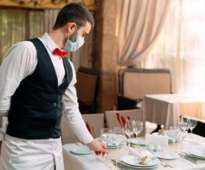 На Прикарпатті шахраї перевіряють ресторани та вимагають гроші