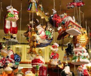 У Франківську таки працюватиме різдвяний базарчик із продукцією місцевих виробників