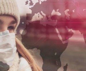 Пандемія Covid-19 не буде останньою: глава ВООЗ