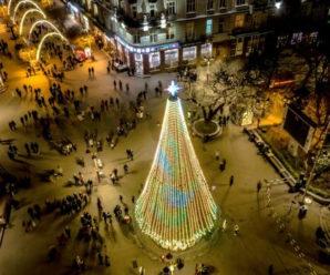 У Франківську традиційного новорічного концерту не буде