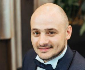 Мільйонер з Тернополя шукає матір, яка покинула його у пологовому