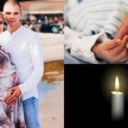 Обидва – задихнулись: двоє немовлят померли в одному, батьки звинувачують лікарів (відео)