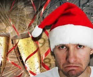 Локдаун в Україні на новорічні свята: Кабмін визначився з датою (ВІДЕО)