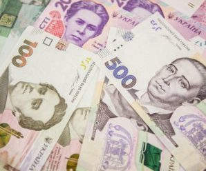 За рік іванофранківці отримали 352 мільйони гривень соцвиплат