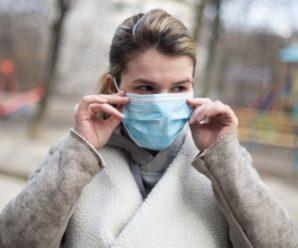 Антитіла до коронавірусу: у кого вони найсильніші і як довго здатні захищати