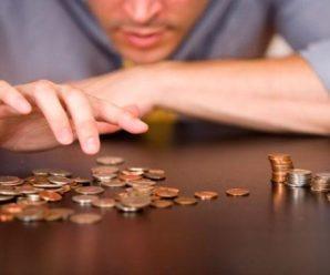 У ВР хочуть знизити податок на зарплату