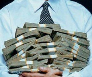 Стало відомо, скільки в 2021 році українці заплатять за утримання одного нардепа