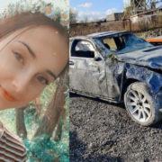 У Чехії у фатальній ДТП розбилася молода українка: дівчині потрібна наша допомога