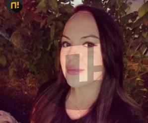 30-річна вагітна дівчина викинула з 13-го поверху немовля своєї подруги: перші деталі та фото
