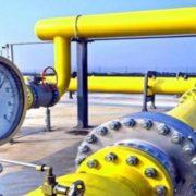 В Україні затвердили нові тарифи на розподіл газу: хто платитиме більше