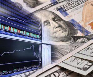 Українців через свята чекає новий курс долара: скільки заплатимо за валюту