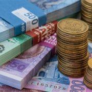 В Україні проведуть перерахунок пенсії