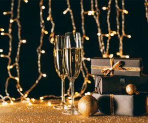 Степанов пояснив, чому ресторанам дозволили працювати всю ніч у Новий рік