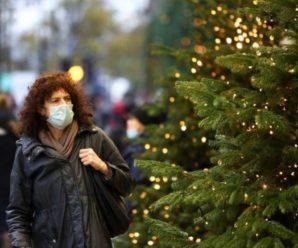 Локдаун не допоможе: лікар озвучила терміни закінчення пандемії коронавірусу в Україні