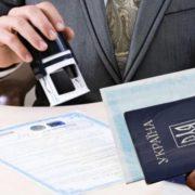 ФОПам дадуть виплати на дітей: які документи потрібно подавати і куди