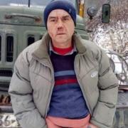 Кроваве побиття і катування  журналіста на Сколівщині: який бореться з незаконними вирубками лісу