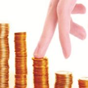 З 1 січня українцям підвищать мінімальну зарплату