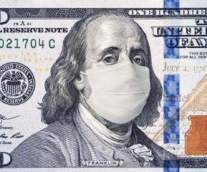 Долар падає і це ще не кінець: що відбувається та як це вплине на курс