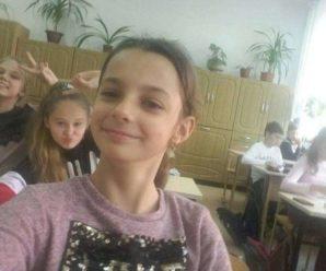 Ця вражаюча історія дівчинки з України зачепить ваше серце. Вчинок приголомшує