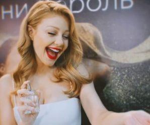 """Тіна Кароль ніжно звернулася до Дана Балана на всю Україну: """"Мій солодкий пупсик"""""""