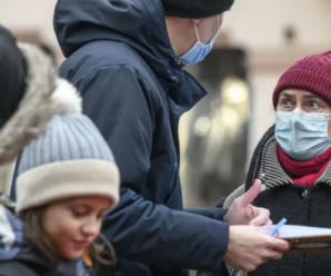"""""""Почало більше хворіти дітей і молоді"""": Степанов назвав особливості коронавірусу в Україні"""