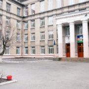 У Запоріжжі загинув школяр, який пережив клінічну смерть у школі