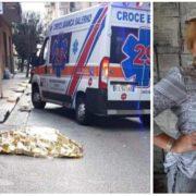 Рідні просять про допомогу, щоб перевезти тіло українки, яка трагічно загинула в Італії