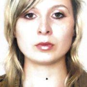 Прикарпатців просять допомогти жінці з Тлумаччини, яка постраждала в ДТП
