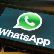 WhatsApp підтвердив, що буде передавати Facebook особисті дані користувачів