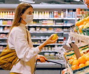 В Україні подорожчають продукти: на що виростуть ціни
