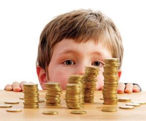 Понад 84 мільйони гривень аліментів сплатили прикарпатці минулого року