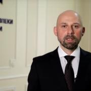 Причетність екс-першого заступника голови СБУ до організації замовного вбивства підтверджена (ВІДЕО)