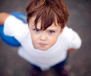 Нас не навчили, ні як любити дітей, ні що з ними робити