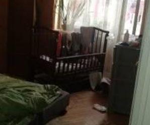 Вбивство матері 3-х дітей у Франківському районі: підозрюваного взяли під варту