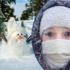 В Україні буде 30 градусів морозу: синоптик розповіла прогноз погоди