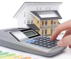 Українці в 2021-му мають заплатити податки за свої квартири: кому доведеться віддати 25 тисяч гривень